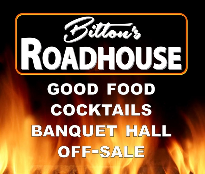 Bittons_Roadhouse_Sign_small