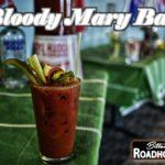 BloodyMaryBar-1