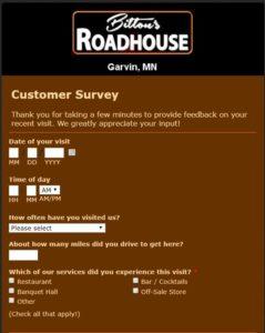 SurveyScreenshot