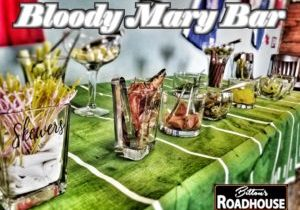 BloodyMaryBar-2
